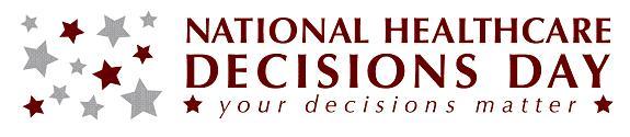 NHDD_Dateless_Logo